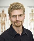 Morten Storm Overgaard