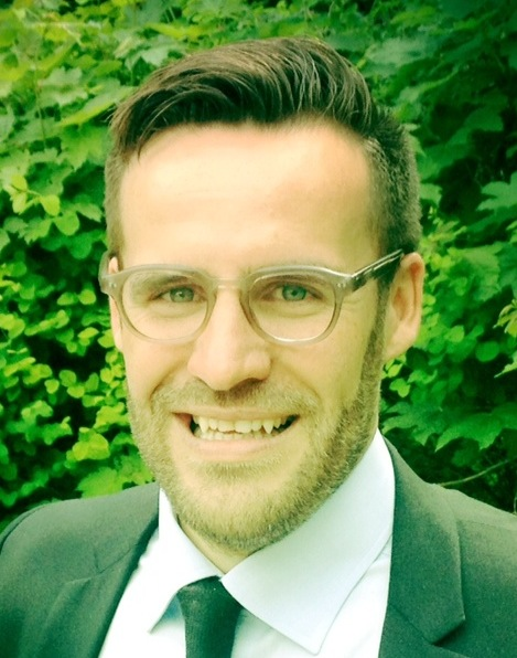 Anders Moellekaer