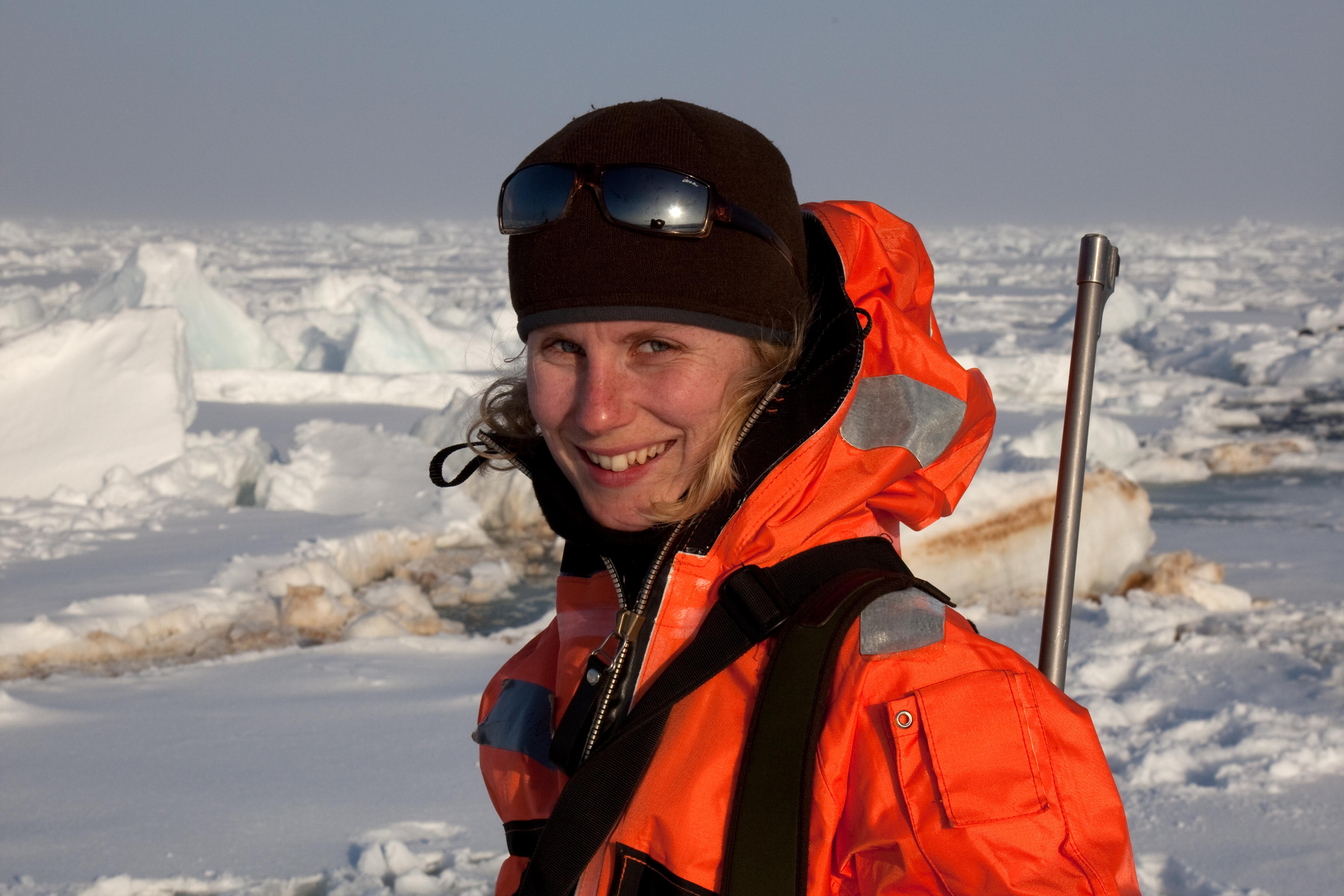 Janne Fritt-Rasmussen