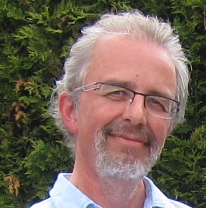 Jeppe Olsen