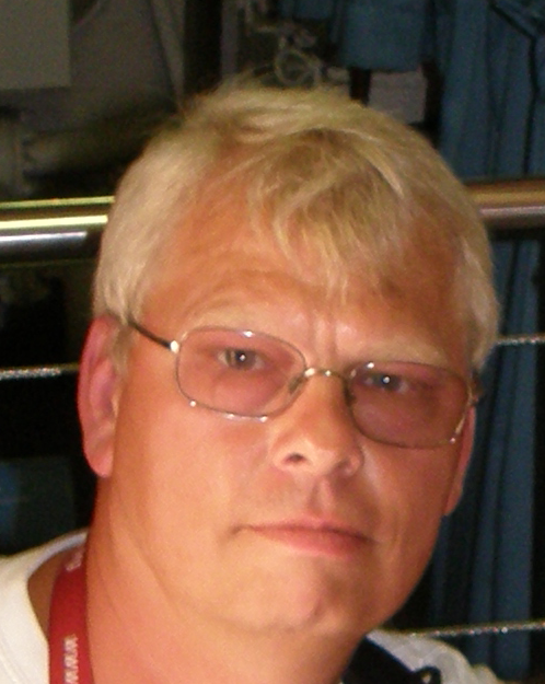 Bjarne Schou