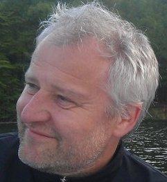 Christian Damgaard
