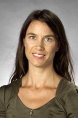 Maja  Sonne Damkjær