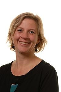 Mette Ramsing Lindhardtsen
