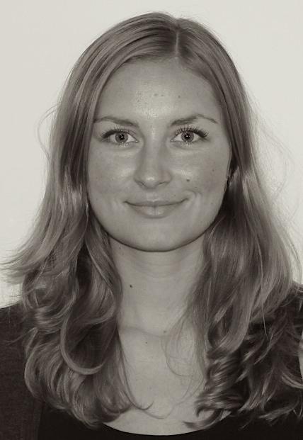 Cathrine Carlsen Bach