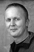 John B. Krejsler