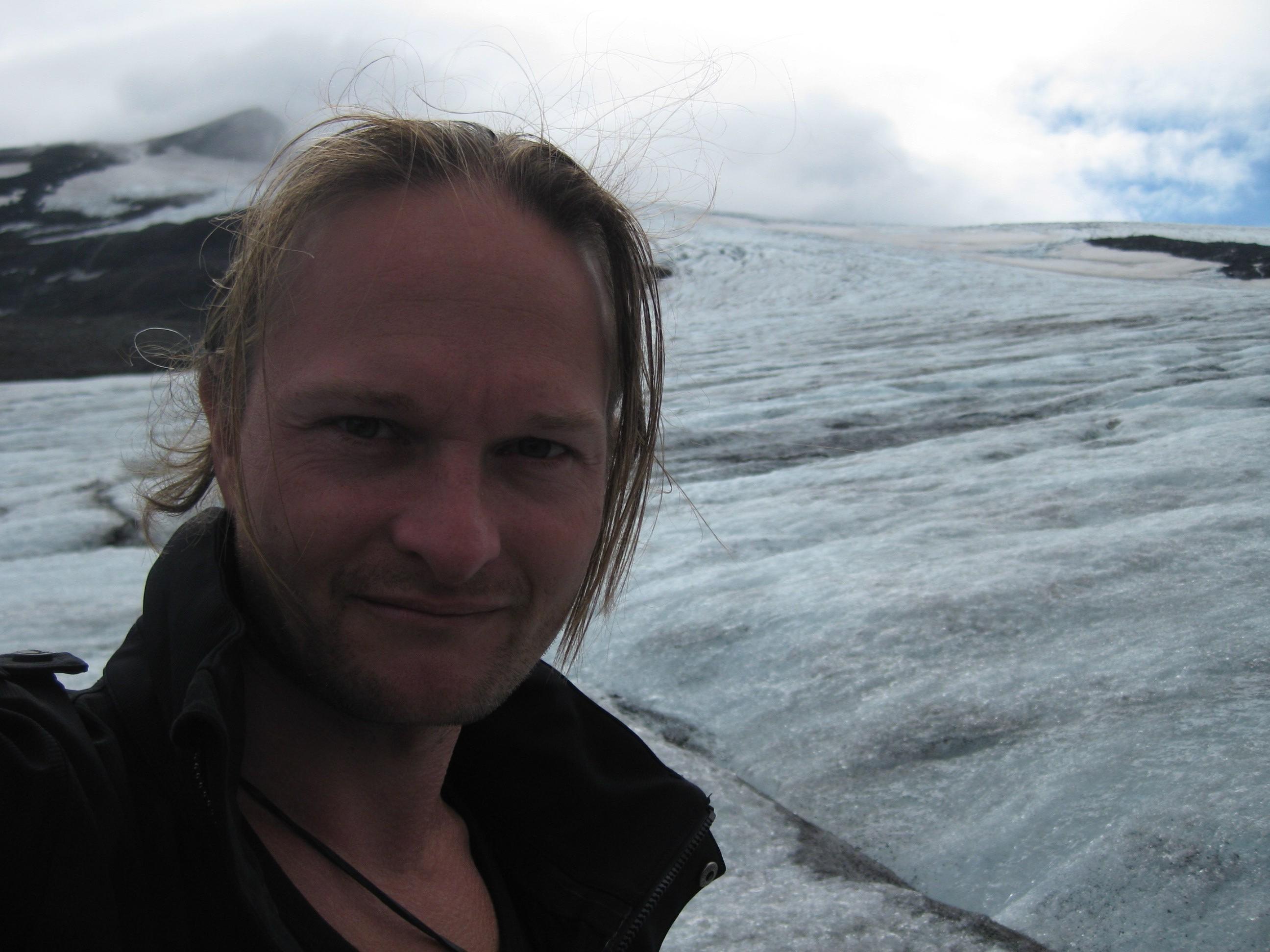 Lars Bjerggaard