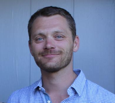 Christian Sandbjerg Hansen