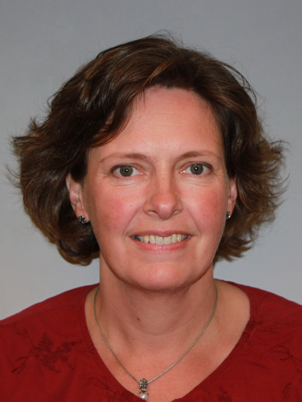 Anne Braad Kudahl