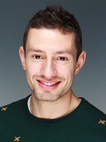 Jean-Christophe Philippe Debost