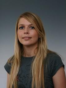 Malene Kallestrup-Lamb