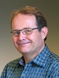 Preben Bo Mortensen