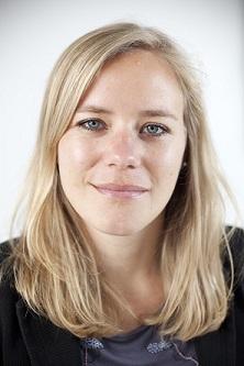 Daniela Osterrieder