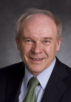 Johannes Raaballe