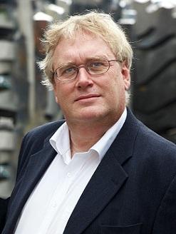 Carsten Tanggaard