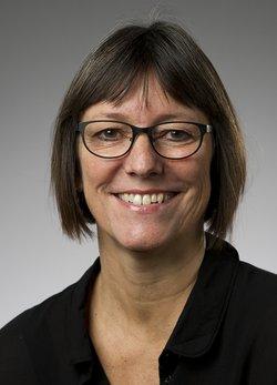 Laila Westerberg