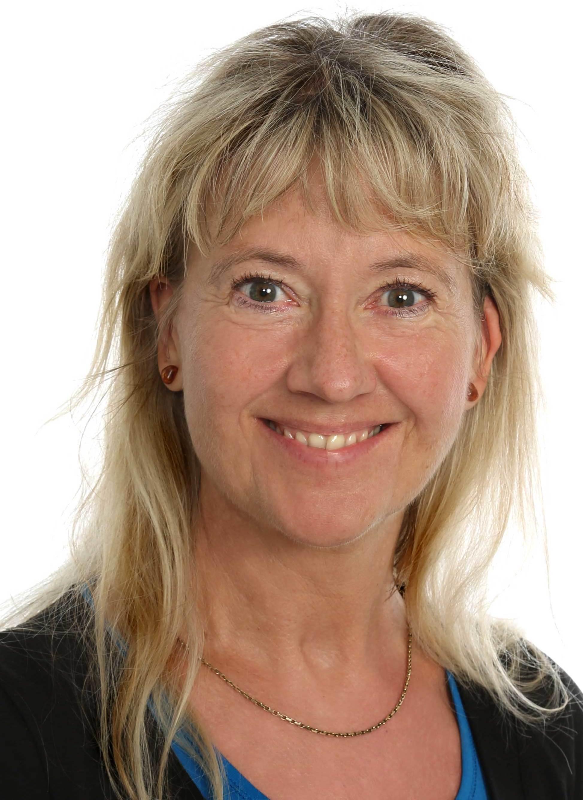 Sanna Steenfeldt