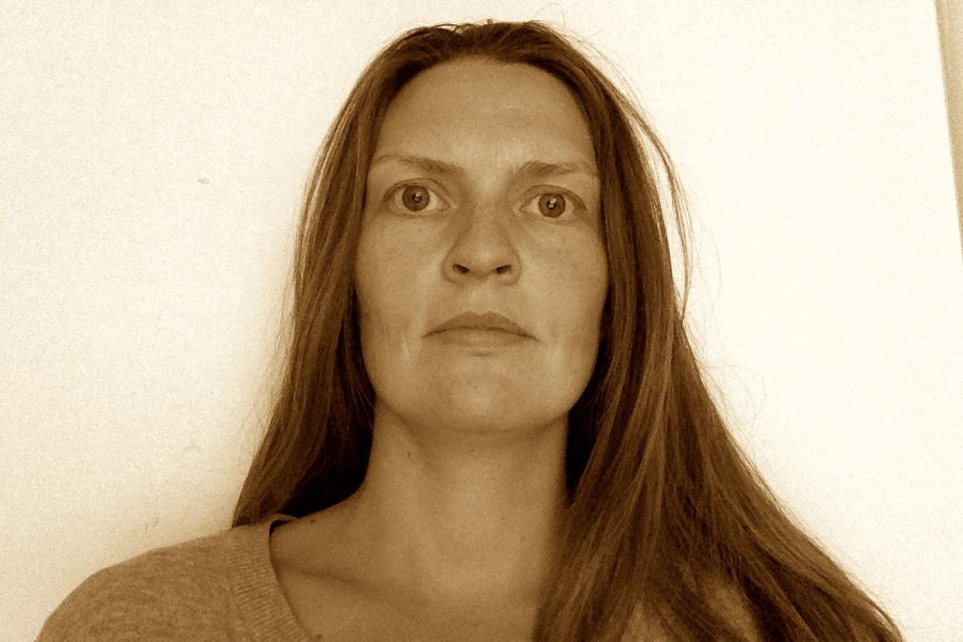 Ulla Juul Christiansen