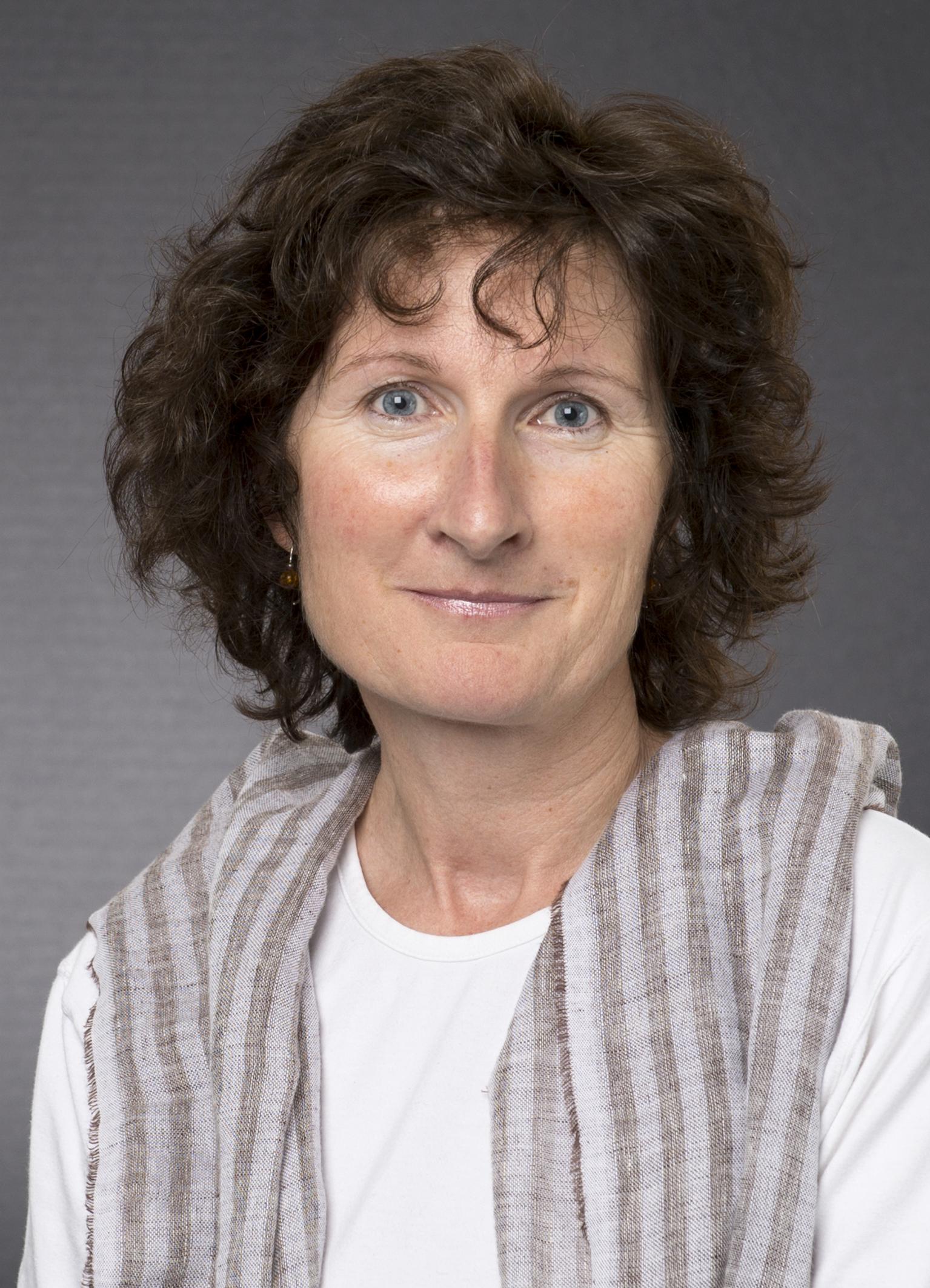 Ann Carroll-Bøgh