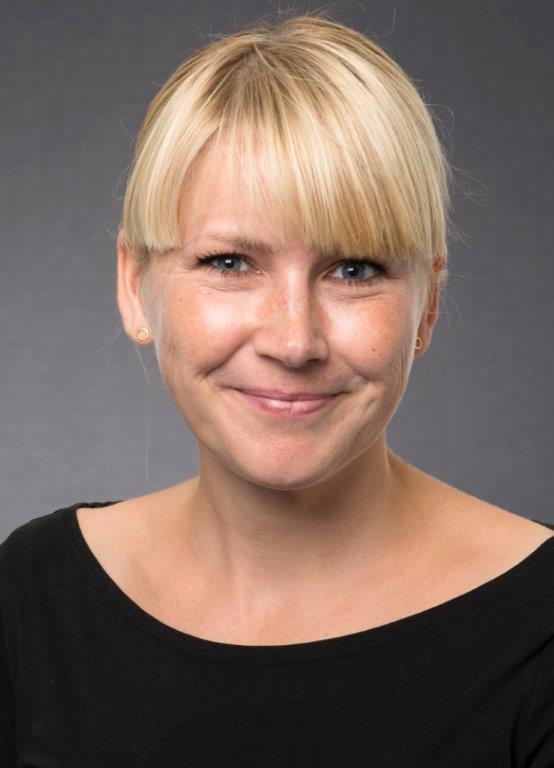 Mette Bader
