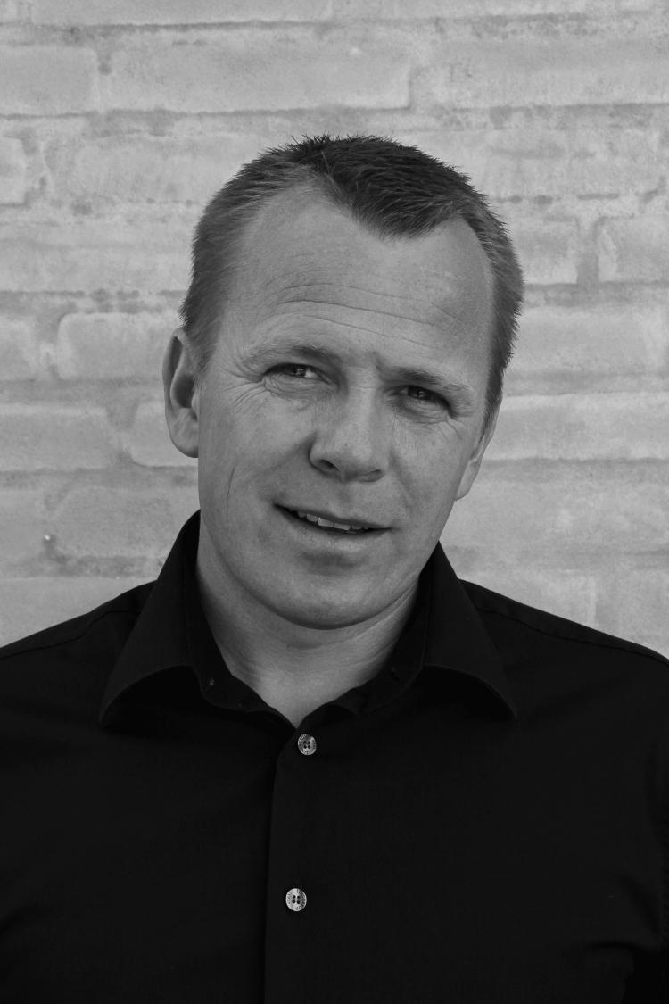 Ole Roland Therkildsen