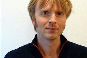 Bertel Nygaard