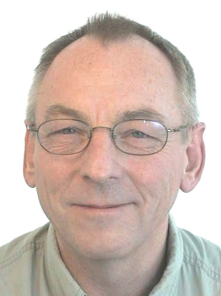 Aksel Lange