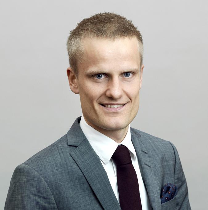 Morten Würtz