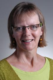 Hanne Pallesen