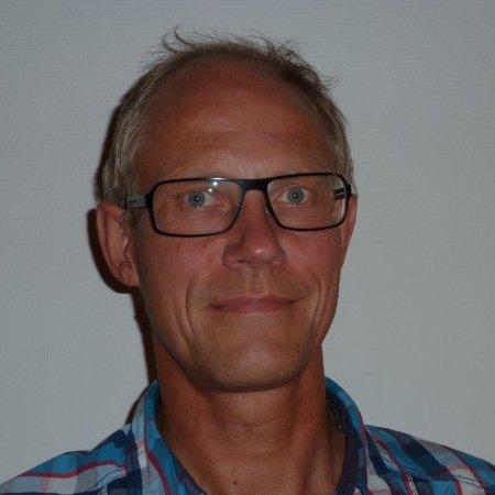 Henrik Bylling Ravn
