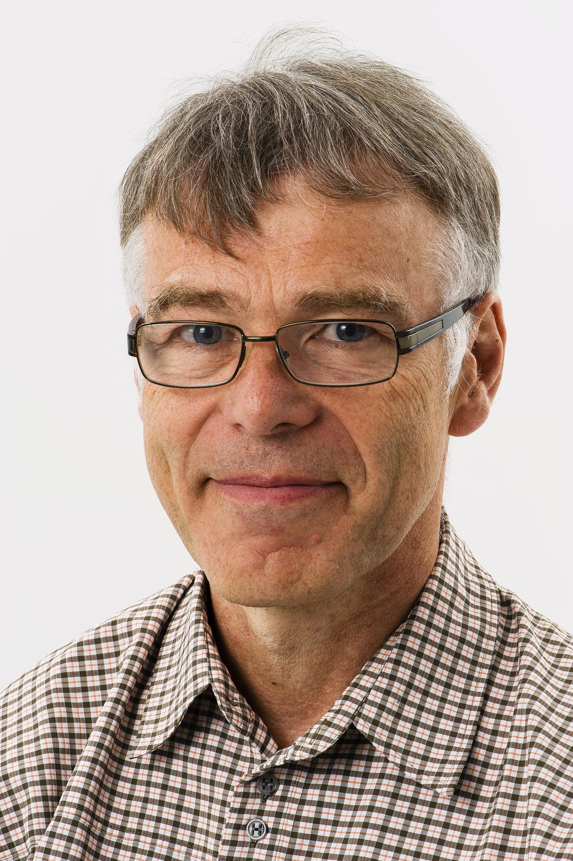 Niels Uldbjerg