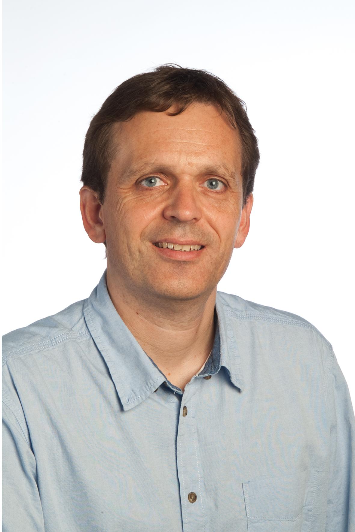 Jan Alsner
