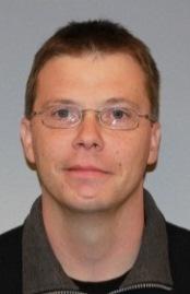 Morten Smed Andersen