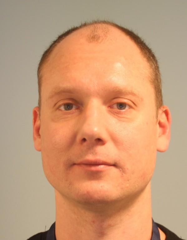Michael Hoffmann Bested