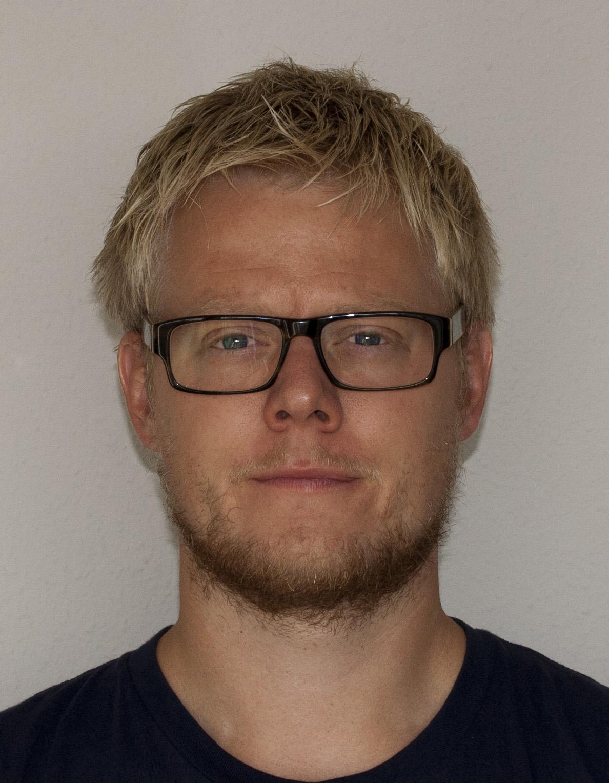 Anders Findsen