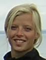 Katrine Juul Andresen