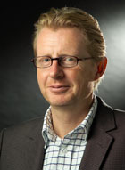 Michael Rosholm