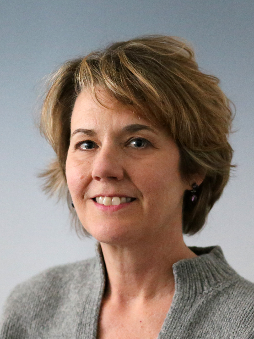 Diana Schendel