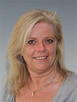 Helle Krøyer