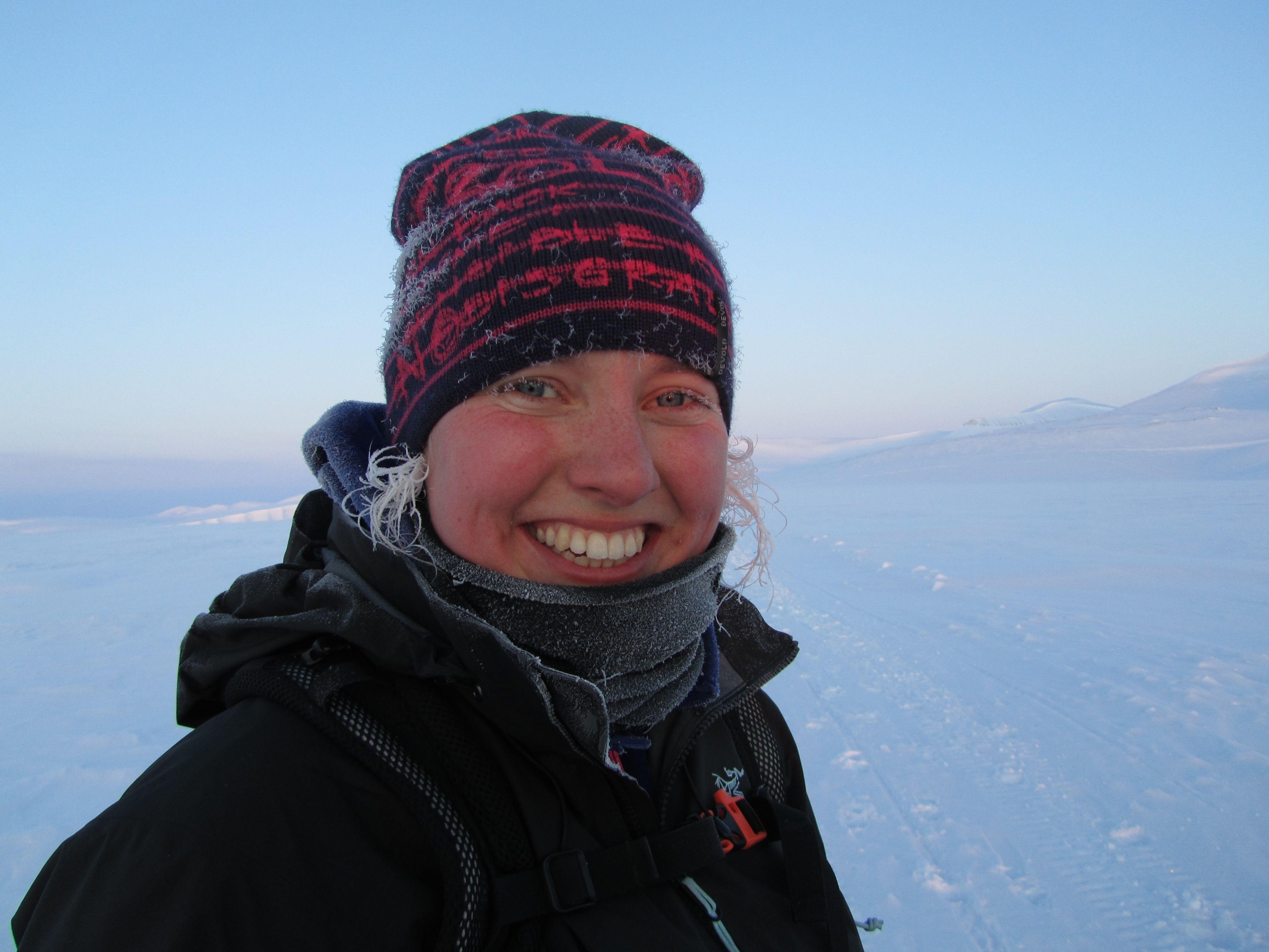 Jane Lund Andersen