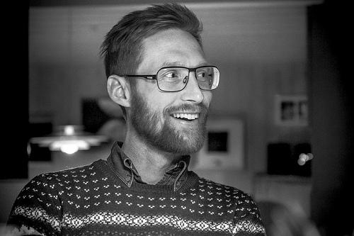 Anders Jorsal