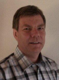 Niels Carl Hansen