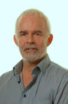 Torben Gregersen