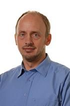 Poul Ejnar Rovsing