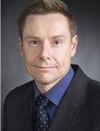 Markku Lanne