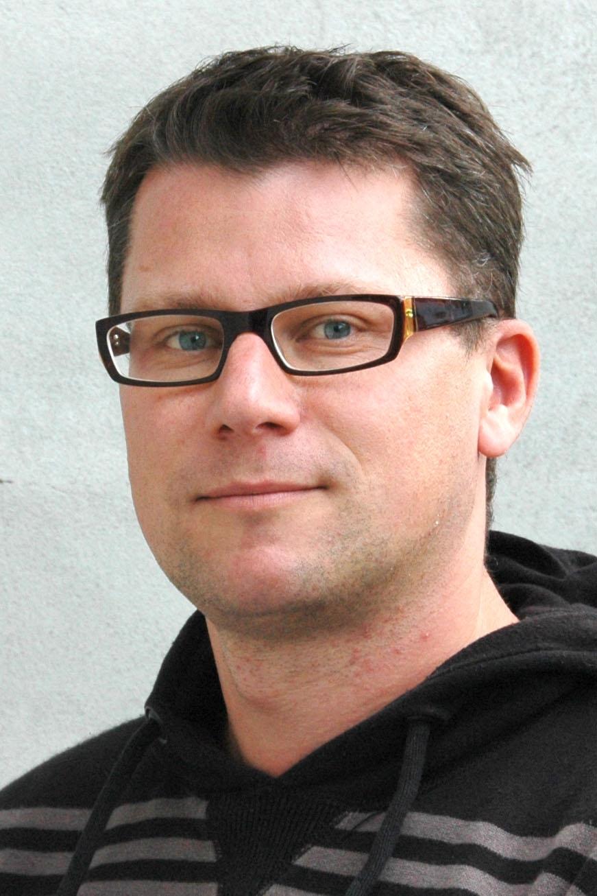Jens Christian Nielsen