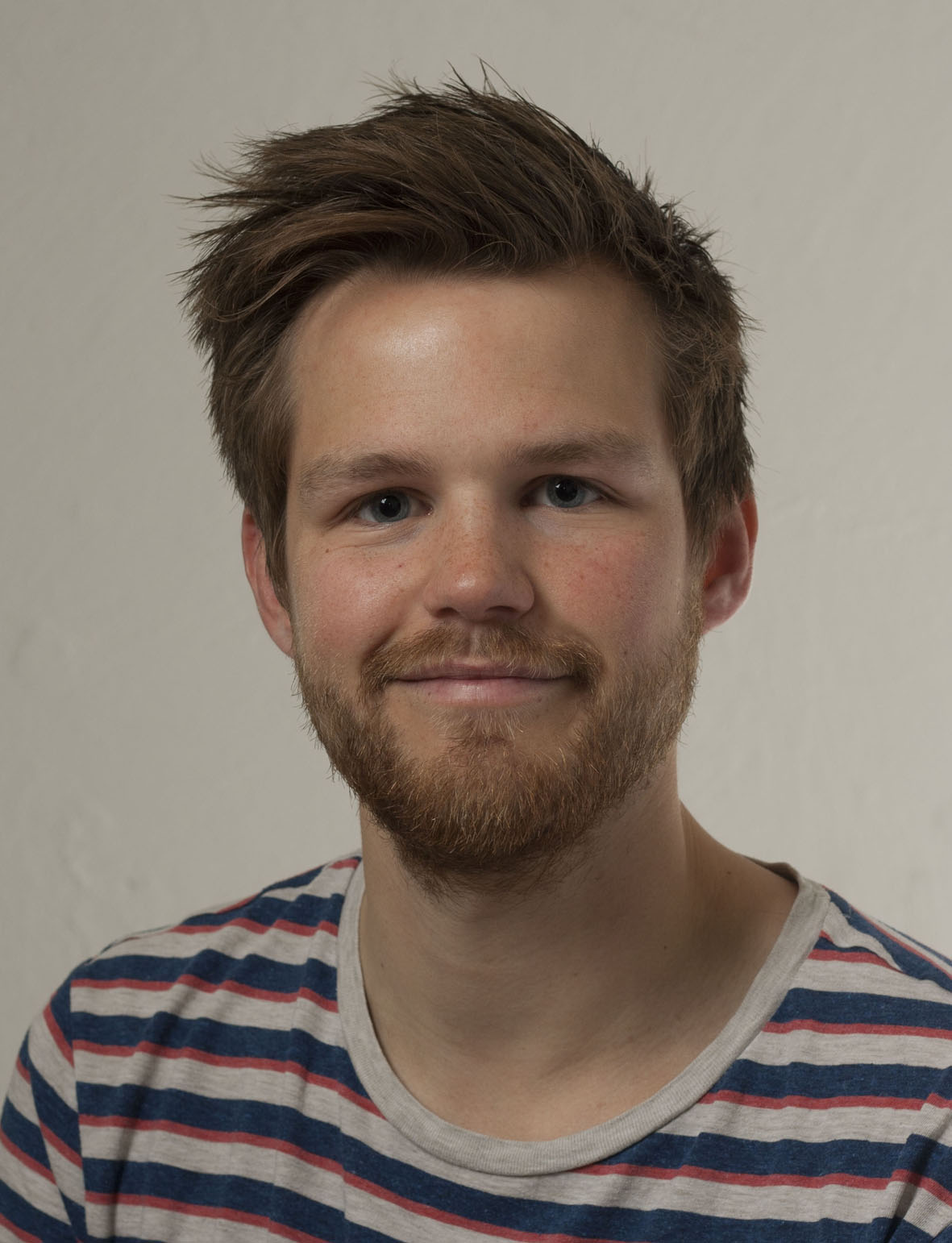 Lasse Reimer