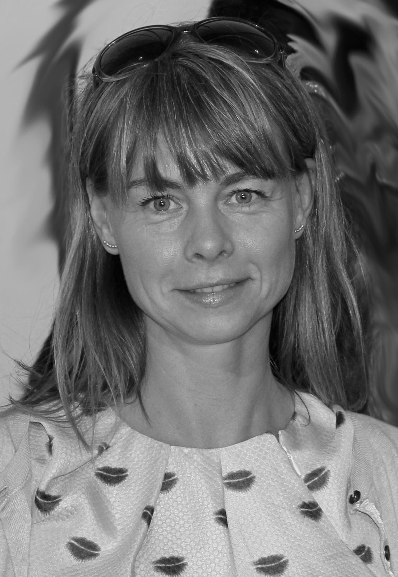 Stine Yde Nielsen