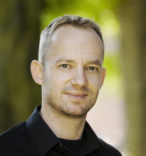 Christian Brix Folsted Andersen