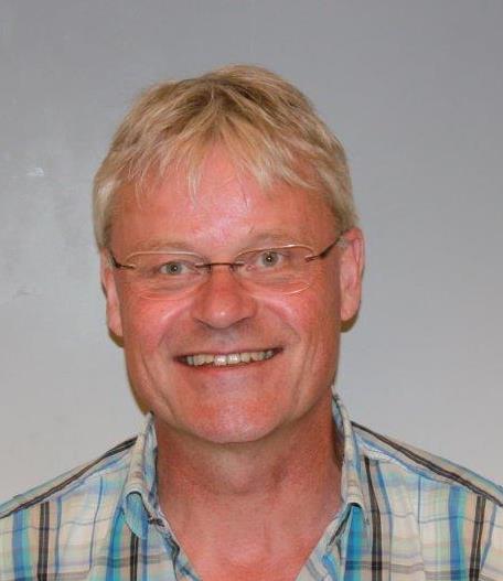 Finn Plauborg
